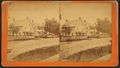 "View of ""N. Jewett"" house, by Tuttle, W. C. (William C.).png"