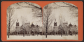 View of Presbyterian Church, Elmira, New York, from Robert N. Dennis collection of stereoscopic views.png