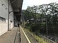 View of Seiryu-Shin-Iwakuni Station 2.jpg