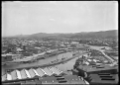 View over Gisborne in the 1920s ATLIB 291659.png