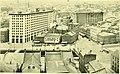 Views of Providence (1900) (14587366858).jpg