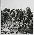 Viiangi 7.7.1943.jpg