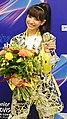 Viki Gabor JESC 2019 winner.jpg