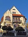 Vila Husova, Klostermannova, Liberec (3).JPG