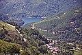 Vila Nova - Portugal (16768678179).jpg