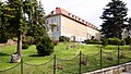 Villa Blum 01.jpg