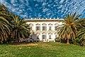 Villa Croce panorama.jpg