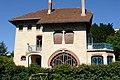 Villa Les Glycines Saurupt Nancy 11-06-2006.jpg