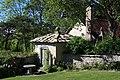 Villa Muramaris (2).JPG