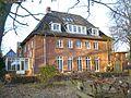 Villa Parkallee Ahrensburg - panoramio.jpg