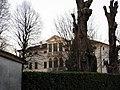 Villa Priuli Fogazzaro Maruffa (Lovolo, Rovolon) 03.jpg