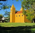 Villa Urquiza, Entre Rios, Argentina - panoramio (131).jpg