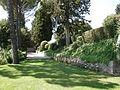 Villa castiglioni, giardino 06.JPG