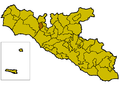 Villafranca SiculaLocatie.png