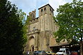Village-Saint-Avit-Senieur-abbaye-cote-ouest.jpg