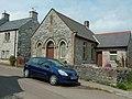 Village Chapel - geograph.org.uk - 435796.jpg