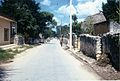 Village street in Yucatan.jpg