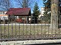 Villages14Slovakia412.JPG