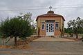 Villalpardo, Ermita de San Cristóbal.jpg