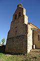 Villarmun 01 iglesia by-dpc.jpg