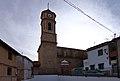 Villastar, Iglesia de Santa Engracia, 03.jpg