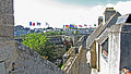 Ville Close de Concarneau (10).JPG