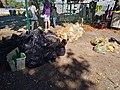 Villefranche-sur-Saône - Récolte World CleanUp Day 2018.jpg