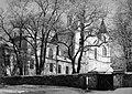 Vilnia, Antokal, Trynitarski. Вільня, Антокаль, Трынітарскі (J. Bułhak, 1925-39).jpg