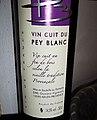 Vin cuit de Provence.jpg