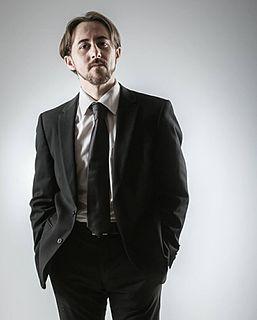Vincenzo Maltempo Italian pianist