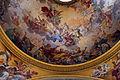 Vincenzo meucci, Gloria dei santi fiorentini, 1742, 02.JPG