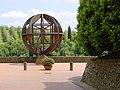 Vinci, Museum Leonardo da Vinci - panoramio.jpg