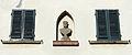 Vinci, busto di garbaldi.JPG