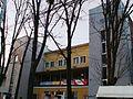 Vinnytsia Bevza Str 34 photo7.JPG