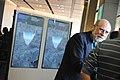 Vint Cerf (3331812086).jpg