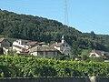 Vinzel - village.jpg