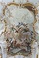 Violau St. Michael 0875.JPG