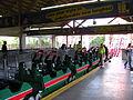 Viper at Six Flags Magic Mountain (13208319954).jpg