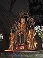 Virgen de Valvanera.jpg