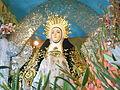 Virgen de los Dolores de Chancay.JPG