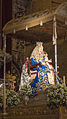 Virgen de los Reyes 1 Cathedral Seville Spain.jpg