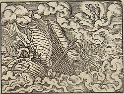 Virgil Solis - Ceyx Tempest.jpg