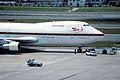 Virgin Atlantic Airways Boeing 747-212B (G-TKYO-21939-449) (15080030895).jpg