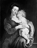 Virgin and Child MET ep32.100.42.bw.R.jpg