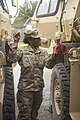 Virginia National Guard (44608901792).jpg