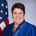 Virginia Palmer.jpg