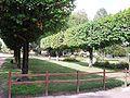 Viry-Chatillon Parc Andre Leblanc.JPG