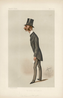 Viscount Ebrington Vanity Fair 19 February 1887.png