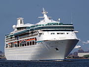 Vision of the Seas photo2.JPG