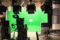 Visite des locaux de France Télévisions à Paris le 5 avril 2011 - 006.jpg
